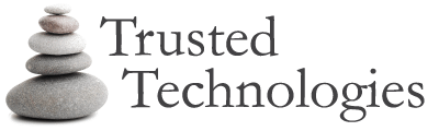Trusted Technologies