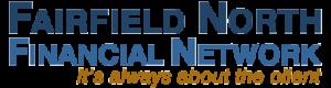 Fairfield North Financial Network