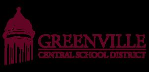 Greenville Central Schools