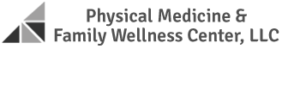 Physical Medicine & Family Wellness Center