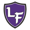 LittleFalls City School District Home Page Logo