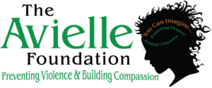 The Avielle Foundation