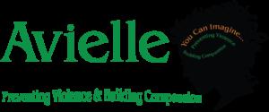 The Avielle Foundation