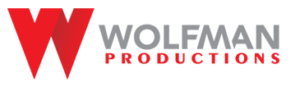 Wofman Productions