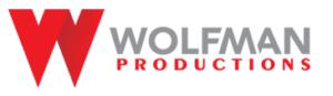 Wofman Productions